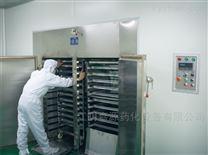 熱循環烘箱廠家