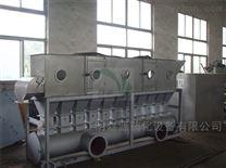 沸騰干燥機廠家