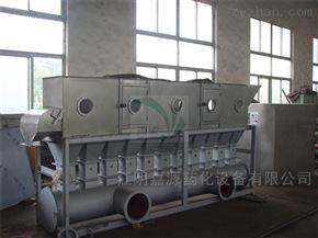 沸腾干燥机厂家