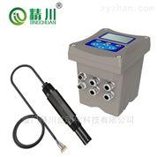 污水處理廠在線溶氧儀,用心測量只為水質