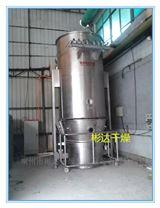 FL-60沸騰干燥制粒機