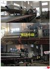 XSG-4电池材料干燥机