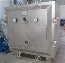 FZG/YZG方形、圓形靜態真空干燥機
