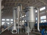 碳酸氢钠高效旋转闪蒸干燥机组