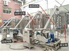 WFJ三七万博manbetx粉碎機組廠家直銷