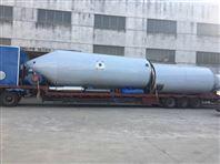 大豆低聚肽喷雾干燥机