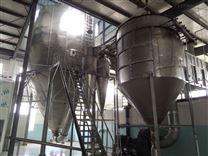 酶制剂高速离心喷雾干燥机