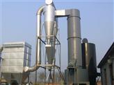 青霉素原料藥氣流干燥生產線