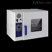 升級型液晶屏大型光照培養箱(不銹鋼內膽)
