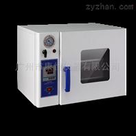 升级型液晶屏大型光照培养箱(不锈钢内胆)