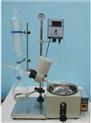 YRE-201D-实验室用小型旋转蒸发仪