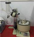 YRE-2011-巩义予华仪器新型旋转蒸发仪
