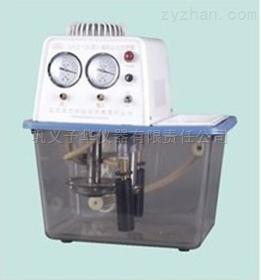 予华仪器透明水箱循环水真空泵SHZ-D(III)