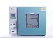DHG电热鼓风恒温干燥箱用途范围