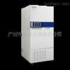 微电脑PID控制技术光照培养箱康恒厂家生产