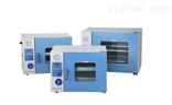 一恒真空干燥箱常卖型号DZF-6050价格