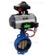气动丝扣球阀Q611F-10P DN20