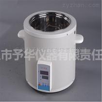HH-S1型恒温水浴锅