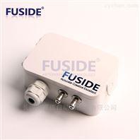 微差压变送器现场显示压差传感器过流保护