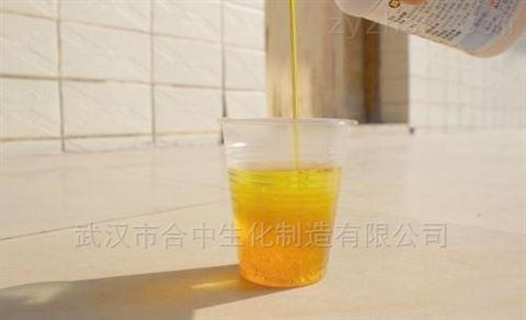 油酸甲酯化工原料的作用