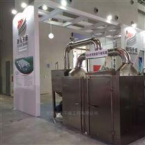 FDA熱風循環烘箱設備