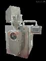 GYC200-河北药用干法制粒机