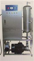 佛山廠家直銷高濃度臭氧水機