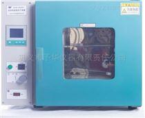 予华仪器DHG-9030A鼓风干燥箱