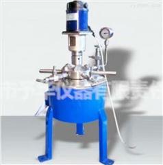 CJF型高压反应釜实验室必备