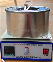 集热式磁力搅拌器价格