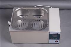 HH-S4/zk4四孔恒温水浴锅,温控精确,数字显示