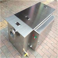 连州市节能型油水分离器