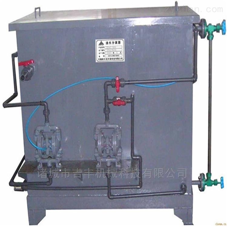 新型潜水搅拌机技术哪家好
