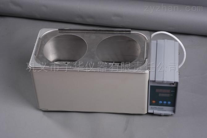 予华仪器HH-S2/zk2恒温水浴锅