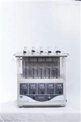 PPS-1510、25105连式有机合成装置PPS-1510、2510