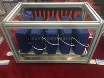 微通道化学反应器实验室专用 微通道化学反应器