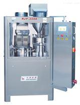 NJP-2000全自动硬胶囊充填机