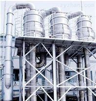 制剂室 三效自然循环蒸发器 哪家好