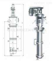 制剂室 外热式自然循环蒸发器厂家