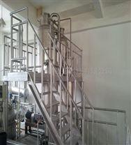 药品 强制式循环蒸发器批发