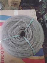 臭氧过滤网|不锈钢丝网材质