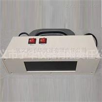 ZF-20D型巩义予华出品 暗箱式紫外分析仪