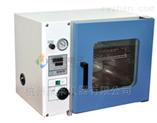 台式立式DZF-6020真空干燥箱烘箱产品选型