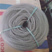 臭氧过滤网|不锈钢丝网