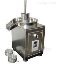小型湿法制粒机