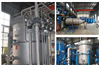 PEPA过滤机、PEPA滤芯、催化剂钯碳过滤器