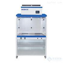 凈氣型通風柜FH1200(C)* 價格便宜