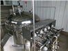 氯碱过滤、 PEPA过滤机、 盐水精密过滤器
