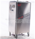 SHZ-CD不锈钢循环水多用真空泵