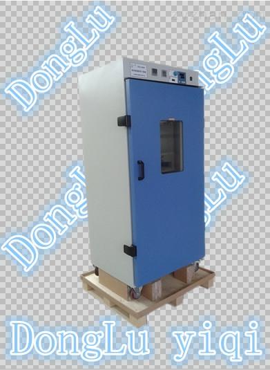 干燥箱带定时加装超温保护器